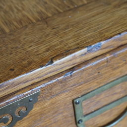 The Quickies Pt. 1 – Browne-Morse Card Catalog Cabinet